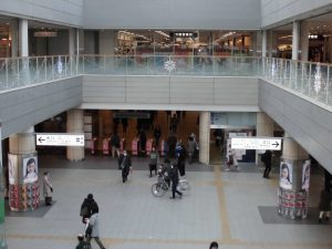 成城コルティ画像2