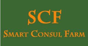SCFロゴ